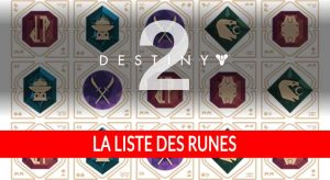toutes-les-runes-de-destiny-2
