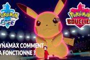 tuto-dynamax-pokemon-epee-et-bouclier-comment-ca-marche