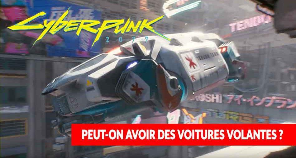 voitures-volantes-cyberpunk-2077