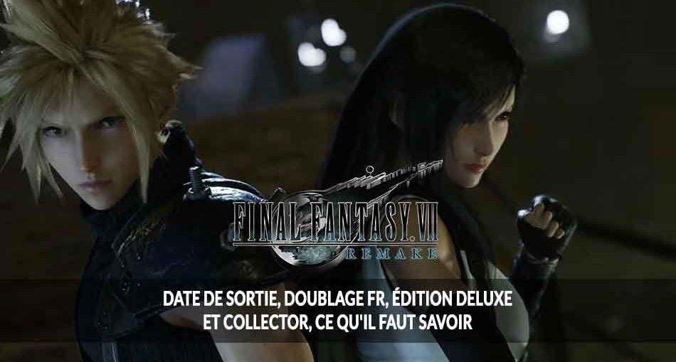 wiki-infos-jeu-final-fantasy-7-remake