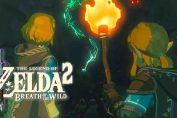 zelda-breath-of-the-wild-2-jouer-avec-la-princesse-zelda
