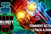 CoD-Black-Ops-4-guide-tuto-pour-activer-le-sacre-punch