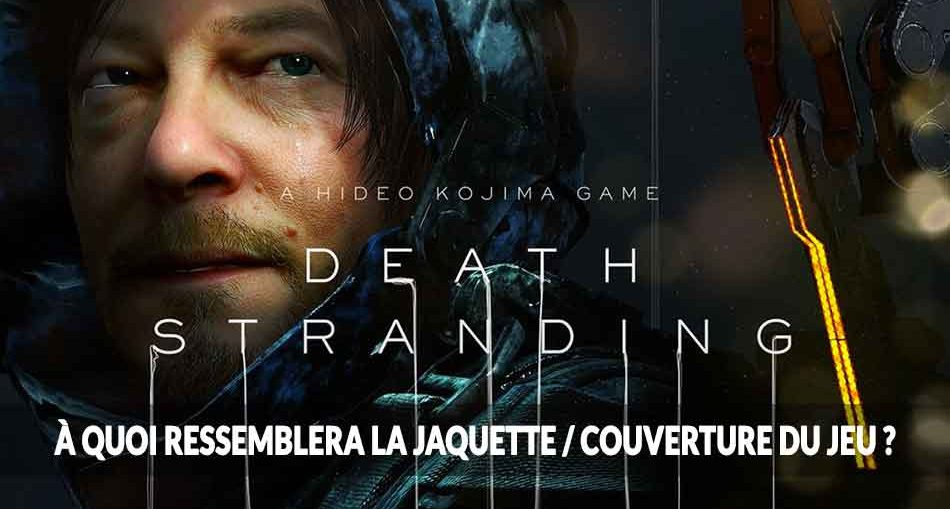 Death-Stranding-couverture-boite-ps4-annonce