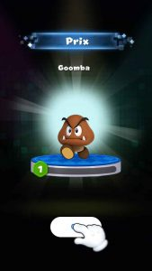 Dr-mario-world-assistant-goomba