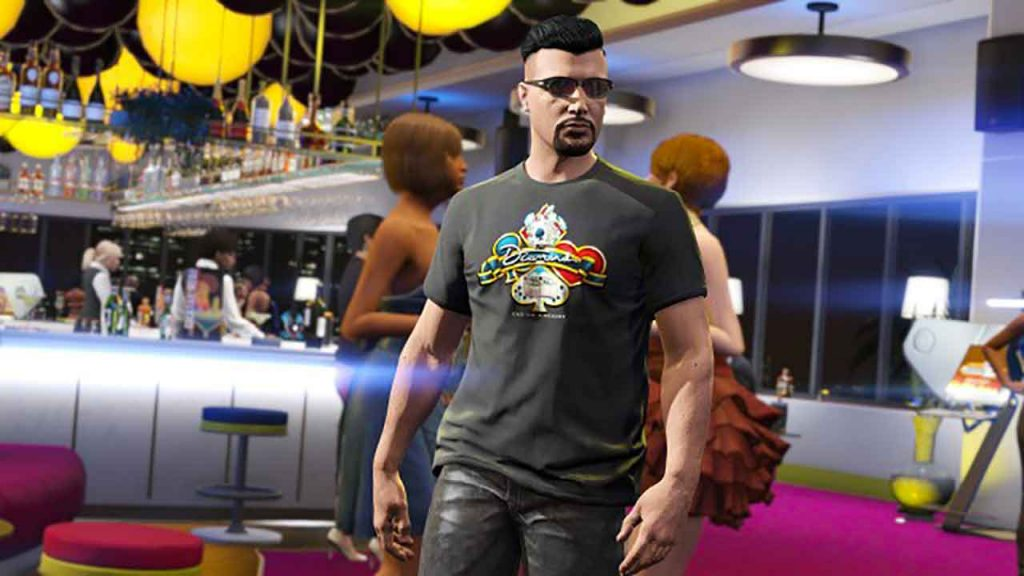 GTA-Online-Casino-DLC-vetement-diamond-club-membre-argent