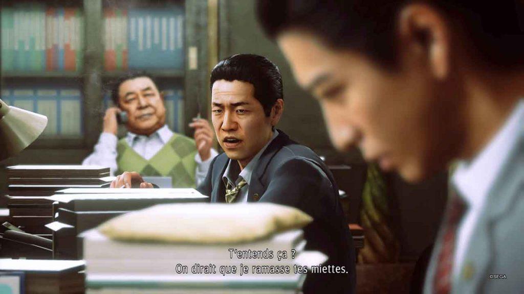 Judgment-avocat-Takayuki-Yagami