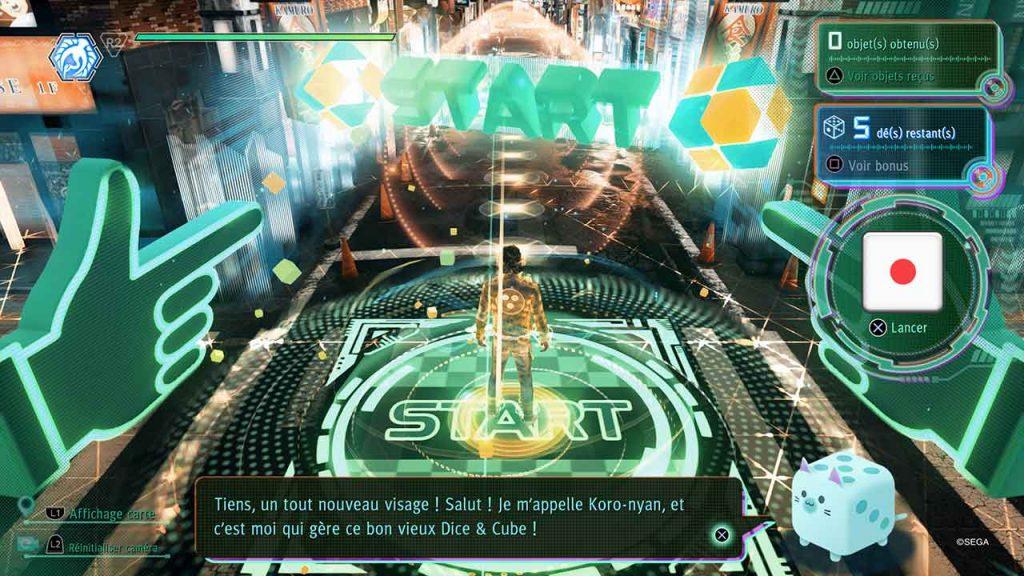 Judgment-jeu-en-VR-realite-virtuelle