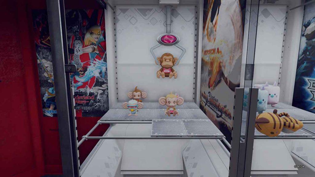 Judgment-mini-jeu-ufo-catcher
