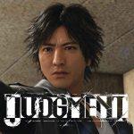 Judgment-note-du-jeu-test-avis