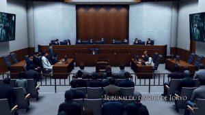 Judgment-systeme-judiciaire-japonais