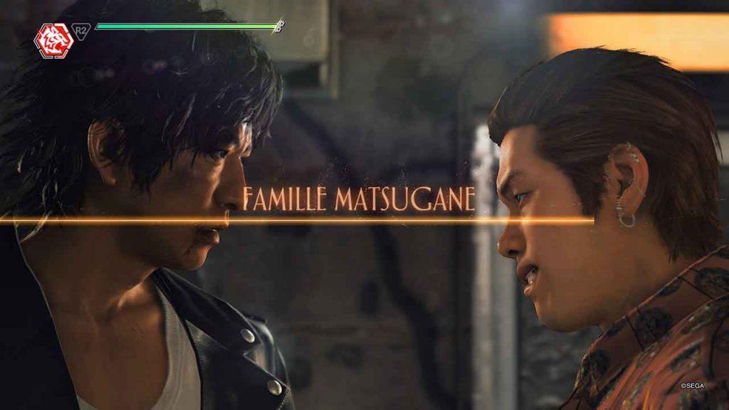 Judgment-yagami-contre-famille-matsugane