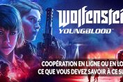 Wolfenstein-Youngblood-jouer-en-coop-local-en-ligne