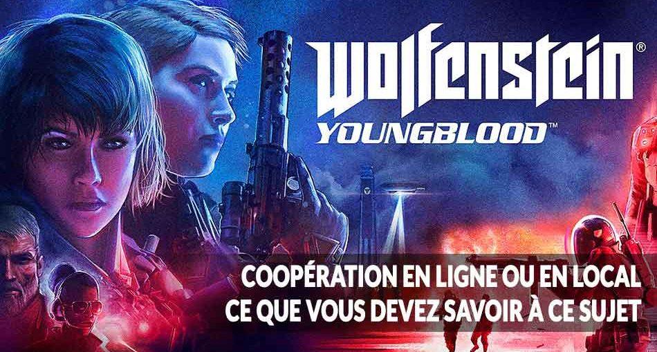 Wolfenstein-Youngblood-jouer-en-coop-local-en-ligne