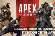 apex-legends-clavier-souris-consoles-ban-triche-interdit