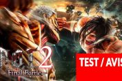 attaque-des-titants-2-final-battle-test-avis