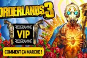 borderlands-3-explication-du-programme-vip-recompenses