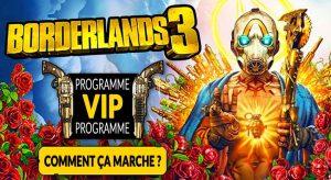 borderlands-3-explication-du-programme-vip-recompenses