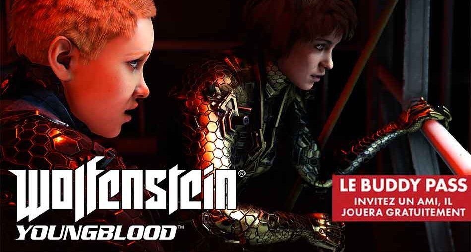 buddy-pass-explication-Wolfenstein-Youngblood