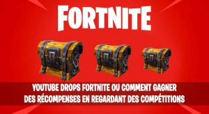 compte-fortnite-lier-recompense-youtube