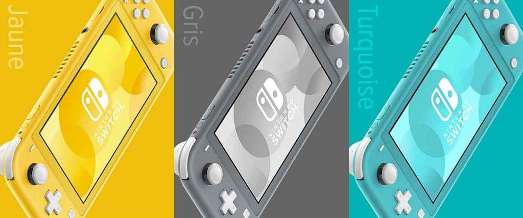 console-de-jeux-nintendo-switch-lite-couleur-jaune-gris-turquoise