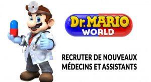 dr-mario-world-fonction-recrutement-medecins-assistants