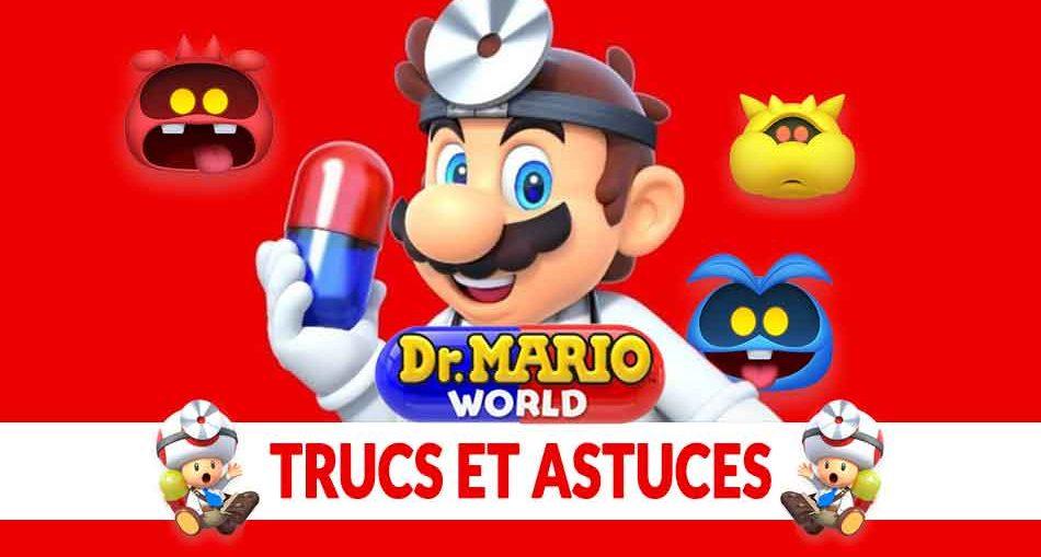 dr-mario-world-trucs-astuces-soluce