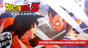 dragon-ball-z-kakarot-quels-personnages-jouables