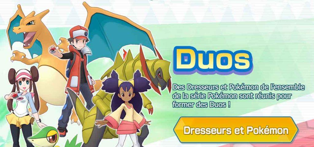 dresseurs-et-pokemon-duos-systeme-pokemon-masters