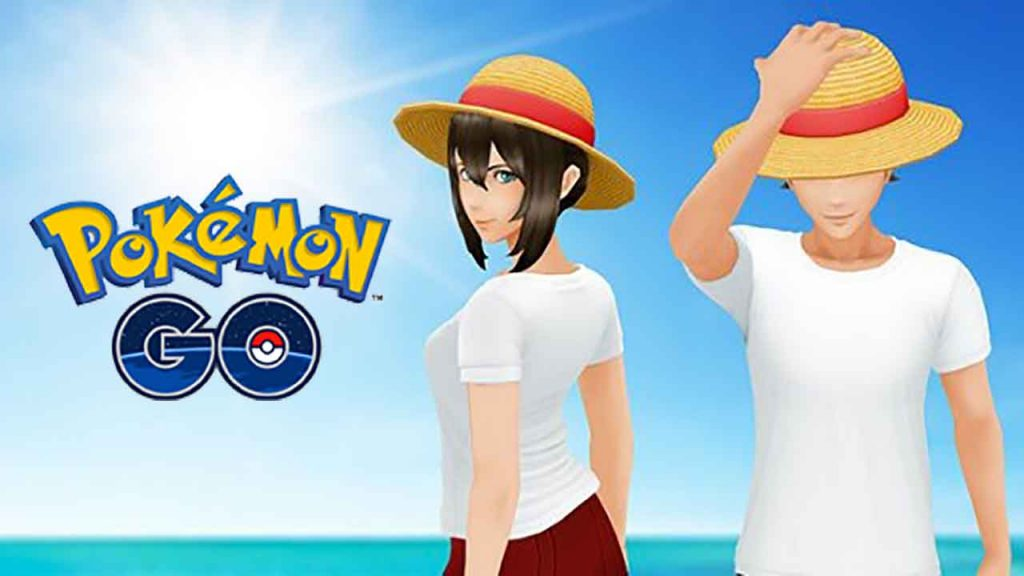 evenement-pokemon-go-2019-luffy-chapeau-de-paille-one-piece