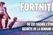 fortnite-etoile-cachee-semaine-9-utopie-emplacement