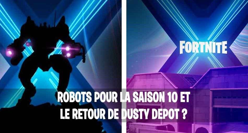 fortnite-saison-10-teaser-robots-dusty-depot