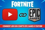 fortnite-tuto-lier-youtube-epic-games-comptes