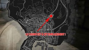 gta-5-carte-emplacement-casino-vinewood-diamond-et-hotel
