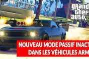 gta-5-mode-passif-desactive-dans-voitures-armes