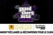 gta-5-online-reclamer-recmpense-social-club-twitch-casino