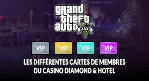 gta-5-online-toutes-les-cartes-membre-vip-casino-diamond