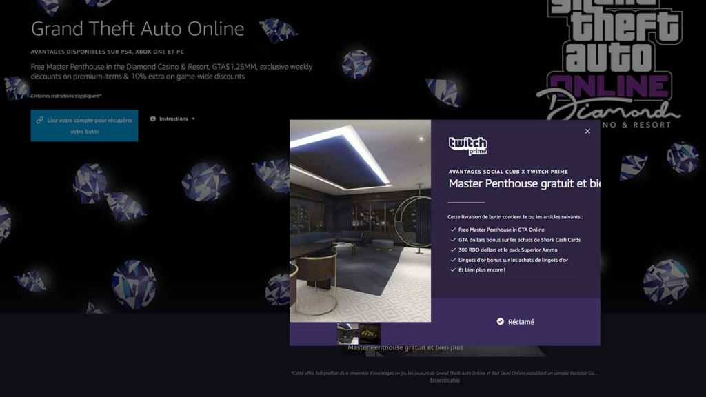 gta-5_online-recompense-casino-twitch-master-penthouse