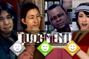 judgment-ps4-reputation-et-amis