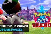 liste-pokemon-pokedex-epee-et-bouclier-nintendo-switch