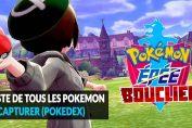 liste-pokemon-pokedex-epee-et-bouclier-nintendo-switch