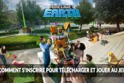 minecraft-earth-insription-telechargement-comment-jouer