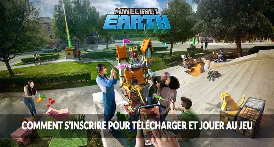 minecraft-earth-insription-telechargement-comment-jouer