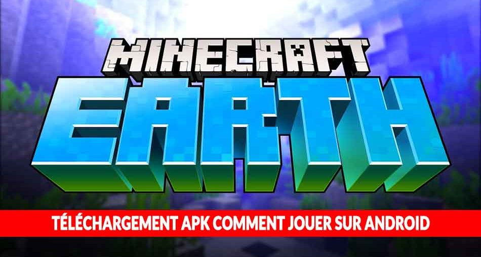 minecraft-earth-ou-telecharger-apk-version-android