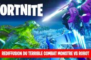 monstre-vs-robot-fortnite-combat-saison-9