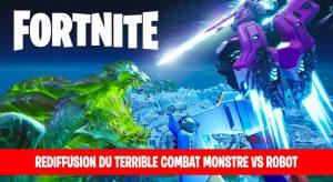 monstre-vs-robot-fortnite-combat-saison-9