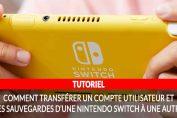nintendo-switch-tutoriel-transfert-compte-utilisateur-et-sauvegardes