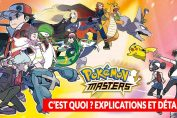 nouveau-jeu-pokemon-masters-infos-details-date-sortie-telechargement