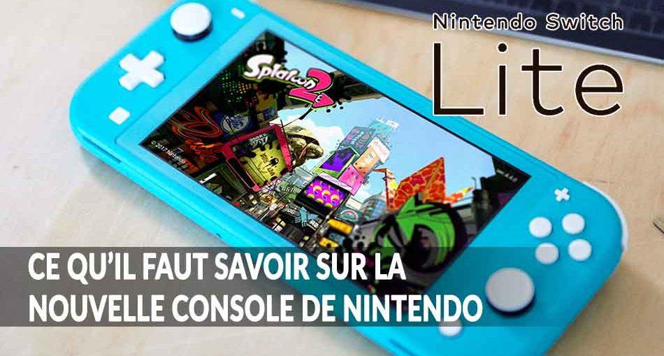 nouvelle-console-nintendo-switch-lite-modele-pour-les-enfants
