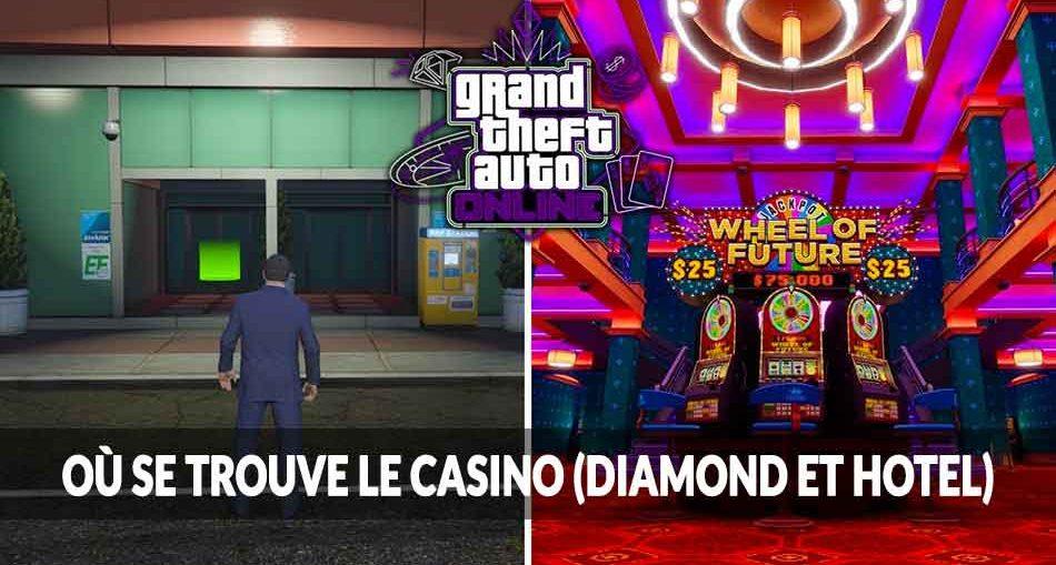 ou-est-le-casino-hotel-dans-gta-5-online
