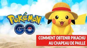 pokemon-go-pikachu-chapeau-de-paille-luffy-one-piece